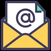 Zabbix Email Notifications
