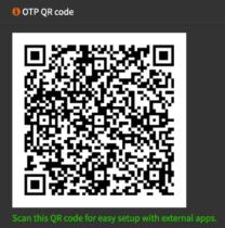 Securing OPNSense: 2FA