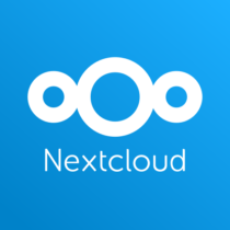 What, Why, When, and How Nextcloud